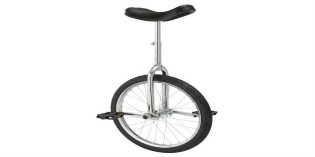 Unicycle For Kids