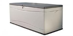 Lifetime 60012 Deck Box