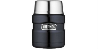 Thermos Stainless King Food Jar Review