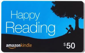 Where To Buy Kindle Gift Cards
