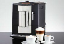 Miele CM5200 Review